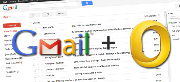 gmail_outlook_2011