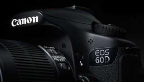 canon_60d
