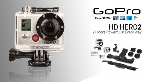 gopro_hd_hero2_outdoor_edition