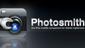 photosmith-app
