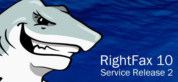 rightfax-10-service-release-21