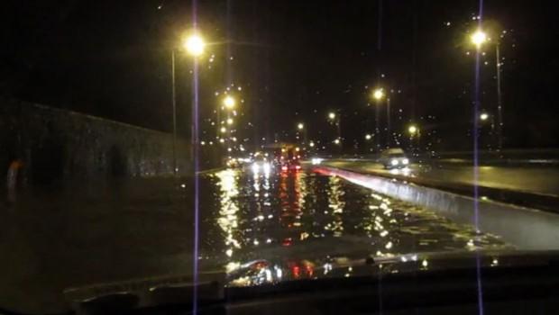 m50-flooding