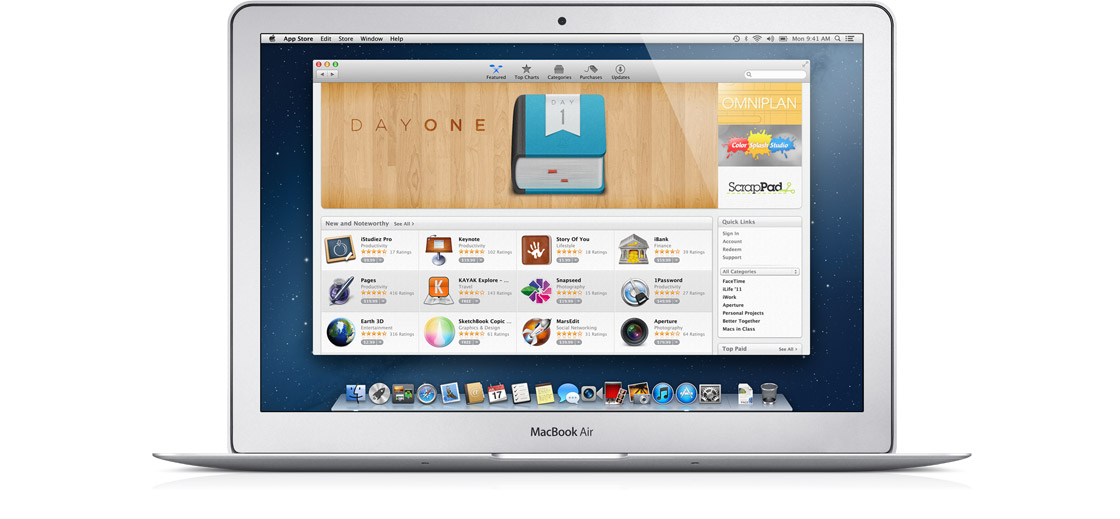 how to put apple itune purchases on to hard drivvve