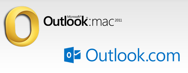 hero-outlook-2011-outlook-com