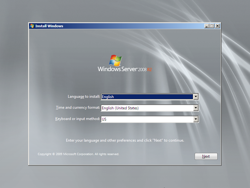 how to bypass administrator password windows 8.1 to install software