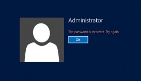 wrong-password-windows-2012
