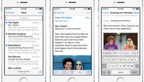 ios7-imessage