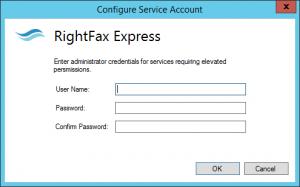 RFExpress_Install_56