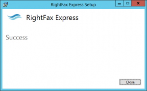 RFExpress_Install_7