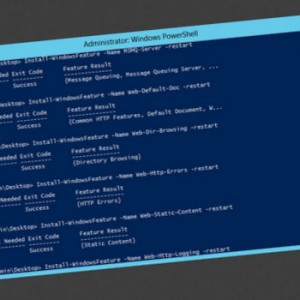 rfexpress-powershell-commands