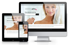 weddingpics-responsive